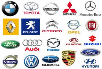 Carrosserie-Nicosia-Reparation-toutes-marques-de-voitures