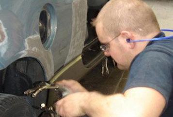 Carrosserie_Nicosia_Bruxelles-Reparation-voiture-camion-auto-vehicule