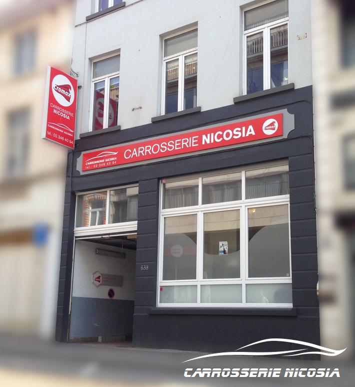Carrosserie-Nicosia-1180-Uccle-Bruxelles