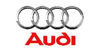 Audi Carrosserie Nicosia;