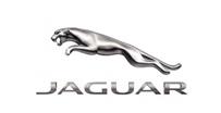 Jaguar Carrosserie Nicosia Jaguar
